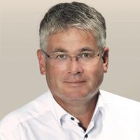 Winfried Mack, MdL